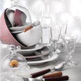 Product, Serveware, Dishware, Photograph, White, Glass, Drinkware, Tableware, Kitchen utensil, Cutlery,
