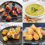 Food, Cuisine, Dish, Photograph, Dishware, Tableware, Recipe, Meal, Plate, Ingredient,