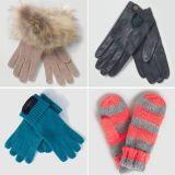 Brown, Pattern, Glove, Fashion, Carmine, Grey, Natural material, Sports gear, Beige, Safety glove,