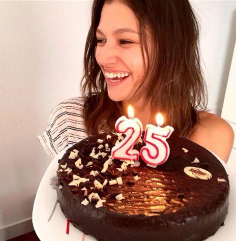 Sweetness, Food, Cake, Cuisine, Birthday candle, Dessert, Ingredient, Baked goods, Cake decorating, Cake decorating supply,