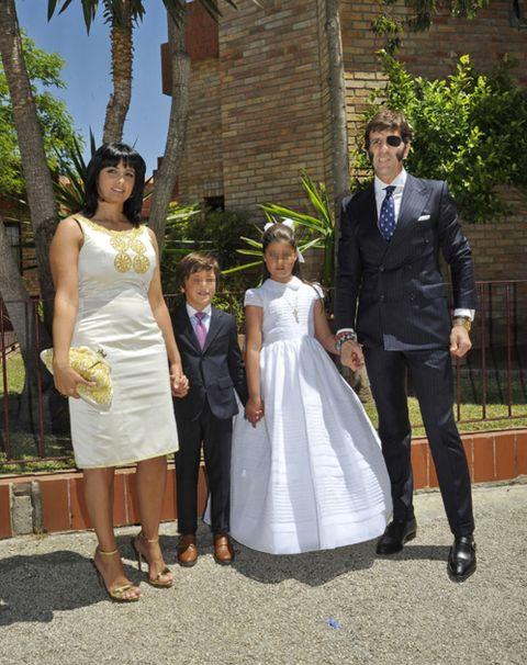 Clothing, Coat, Trousers, Dress, Shirt, Photograph, Outerwear, Formal wear, Suit, Wedding dress,