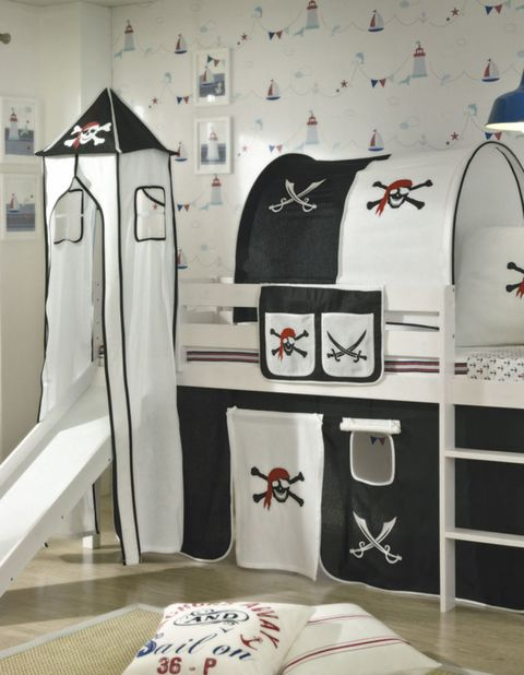 Textile, Interior design, Carmine, Clothes hanger, Linens, Collection, Paint, Cushion, Home accessories, Visual arts,