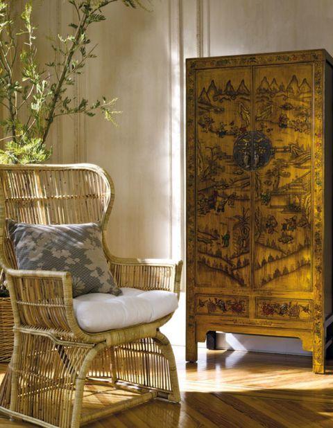 Wood, Floor, Hardwood, Wood stain, Chair, Wood flooring, Laminate flooring, Armrest, Varnish, Cabinetry,