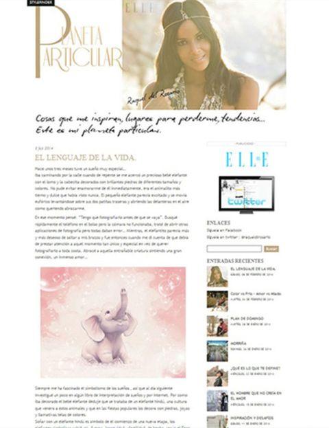 Cap, Baseball cap, Advertising, Screenshot, Model, Web page, Publication,