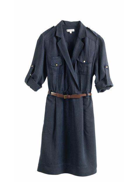 Clothing, Collar, Sleeve, Dress shirt, Textile, Outerwear, Formal wear, Style, Uniform, Fashion,