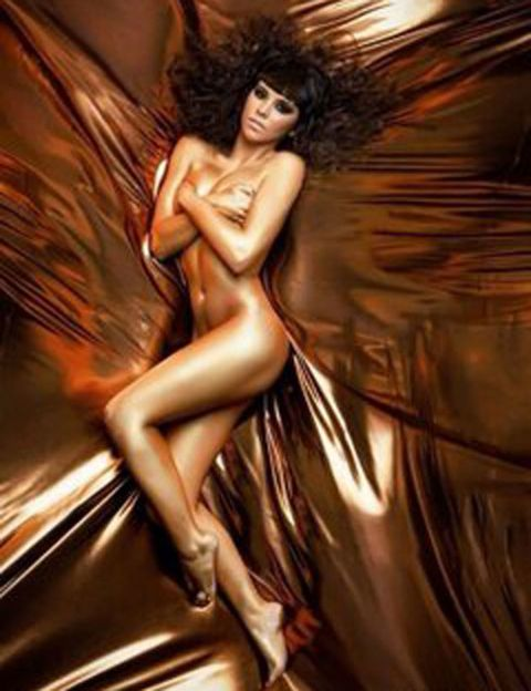 Amber, Cg artwork, Fictional character, Muscle, Art, Mythology, Wing, Angel, Long hair, High heels,