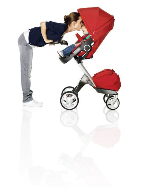 Product, Baby Products, Rolling, Illustration, Graphics, Active pants, Cleanliness,