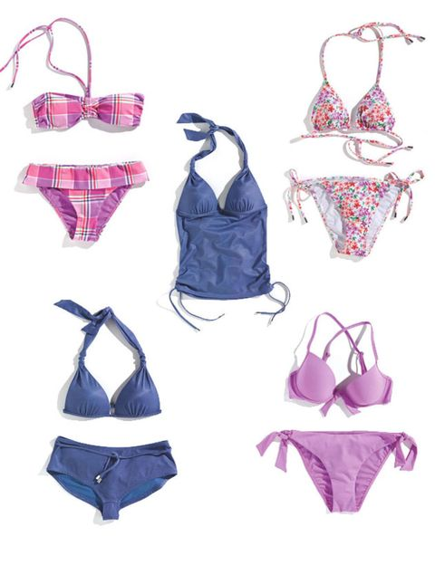 Product, Undergarment, Brassiere, Purple, Costume accessory, Lingerie, Lingerie top, Clothes hanger, Illustration, Fashion design,