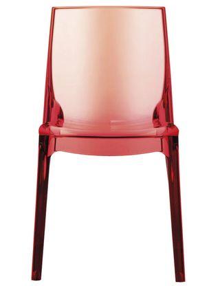e32dd4fec5a8 Encuentra la silla perfecta
