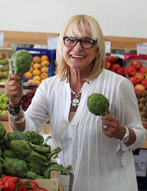Glasses, Local food, Whole food, Vegan nutrition, Food, Produce, Natural foods, Ingredient, Food group, Vegetable,