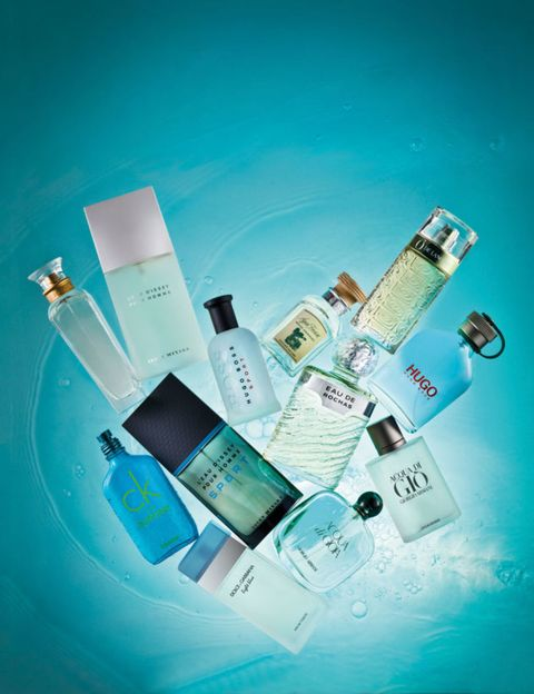 Fluid, Product, Liquid, Technology, Aqua, Turquoise, Azure, Teal, Perfume, Electronics,