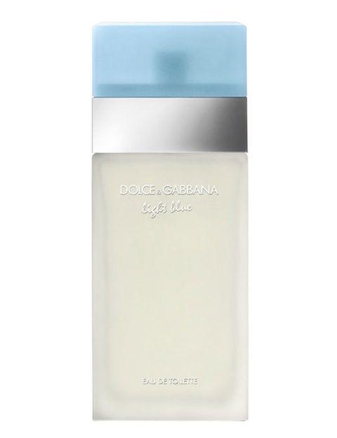 Liquid, Grey, Cosmetics, Beige, Aqua, Teal, Peach, Perfume, Silver, Label,
