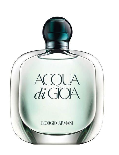 Liquid, Fluid, Perfume, Bottle, Glass, Glass bottle, Drinkware, Solution, Silver, Graphics,