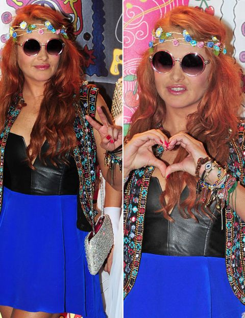 Eyewear, Glasses, Vision care, Sunglasses, Outerwear, Fashion accessory, Style, Fashion, Costume accessory, Street fashion,
