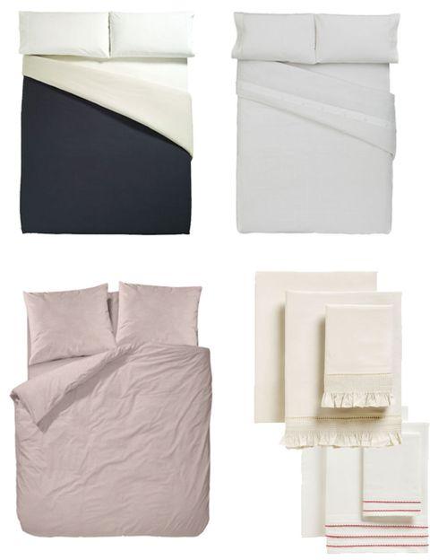 White, Grey, Rectangle, Beige, Pillow, Linens, Silver, Cushion, Throw pillow,