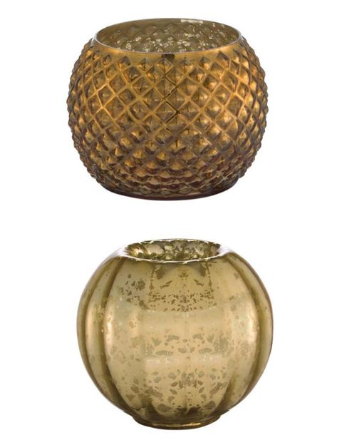 Metal, Synthetic rubber, Circle, Brass, Symmetry, Silver, Still life photography, Bronze, Sphere,