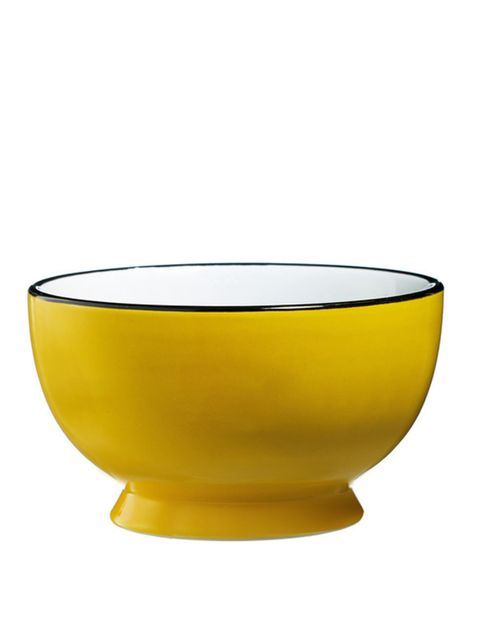 Serveware, Yellow, Dishware, Drinkware, Cup, Porcelain, Still life photography, Ceramic, Mixing bowl, Pottery,