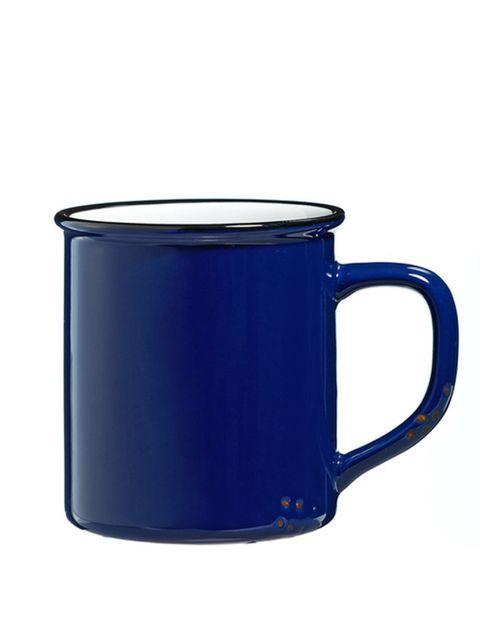 Blue, Serveware, Drinkware, Dishware, Cup, Porcelain, Tableware, Ceramic, Azure, Cobalt blue,
