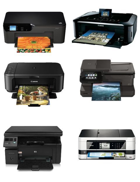Electronic device, Product, Green, Technology, Line, Machine, Black, Output device, Plastic, Gadget,