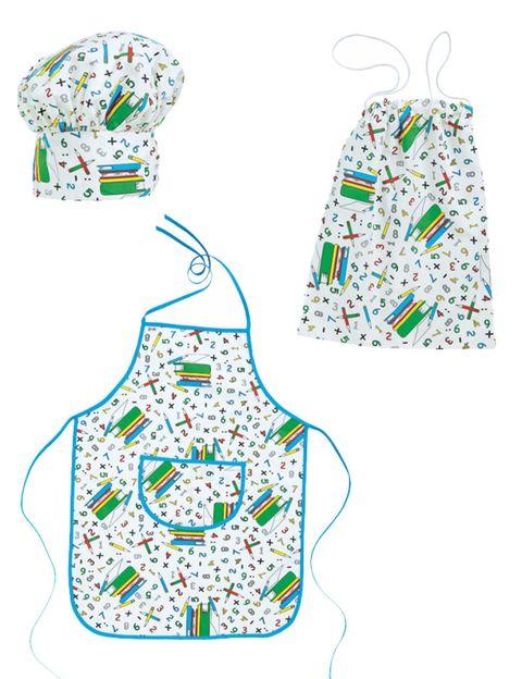 Green, White, Aqua, Earrings, Pattern, Turquoise, Creative arts, Illustration, Christmas decoration, Christmas tree,