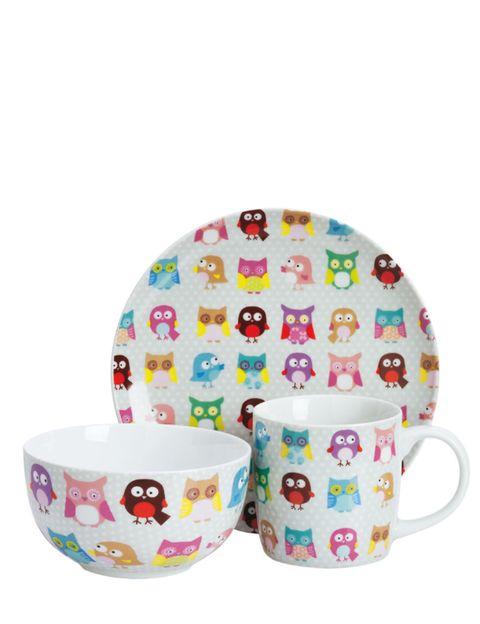 Serveware, Dishware, Porcelain, Drinkware, Ceramic, Cup, Pottery, Teacup, Circle, Cup,