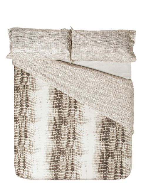 Beige, Rectangle, Linens, Natural material,