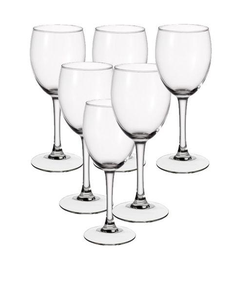 Drinkware, Stemware, Glass, Wine glass, Barware, Dishware, Serveware, White, Tableware, Champagne stemware,