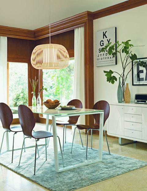 Wood, Room, Interior design, Floor, Flooring, Furniture, Home, Table, Hardwood, Ceiling,
