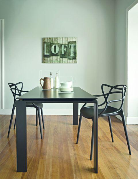 Wood, Floor, Flooring, Room, Hardwood, Interior design, Wood flooring, Laminate flooring, Table, Furniture,