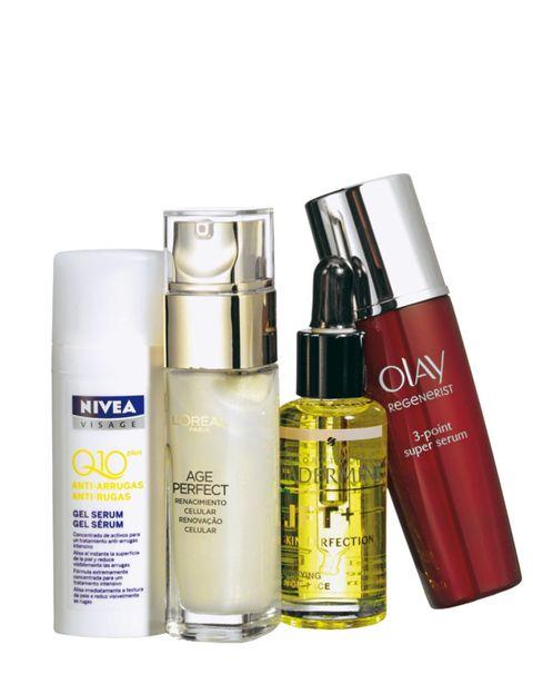 Liquid, Brown, Fluid, Beauty, Cosmetics, Purple, Tints and shades, Peach, Magenta, Beige,