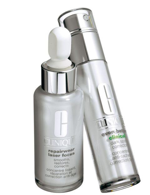 Liquid, Fluid, White, Metal, Beauty, Bottle, Cosmetics, Grey, Beige, Cylinder,