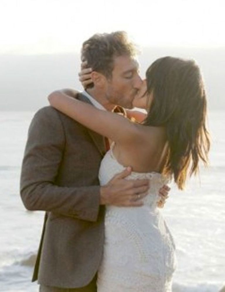 Raquel del rosario se casa por sorpresa for Decoracion casa raquel del rosario
