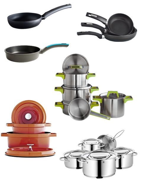 Audio equipment, Cookware and bakeware, Technology, Grey, Headset, Saucepan, Audio accessory, Circle, Metal, Kitchen appliance accessory,