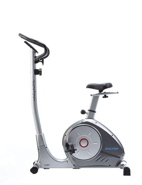 Grey, Circle, Bicycle part, Steel, Rolling, Exercise machine, Aluminium, Balance,