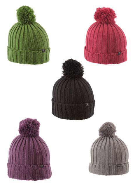 Product, Purple, Magenta, Pink, Line, Violet, Fashion, Black, Grey, Maroon,