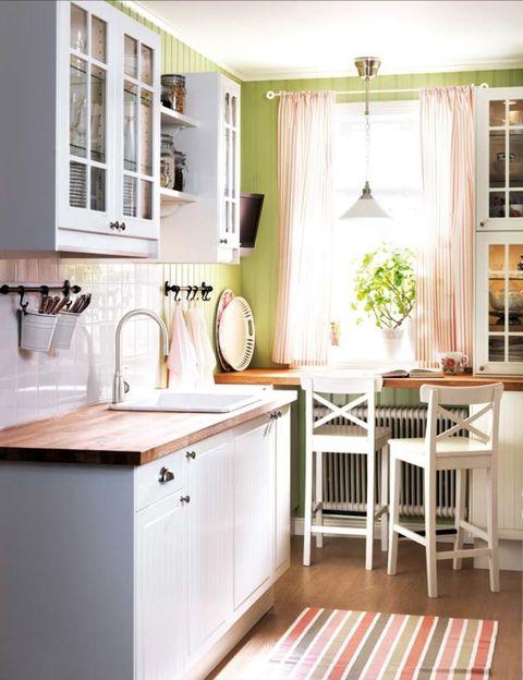 Room, Interior design, Floor, Property, Plumbing fixture, Home, Flooring, White, Furniture, Interior design,