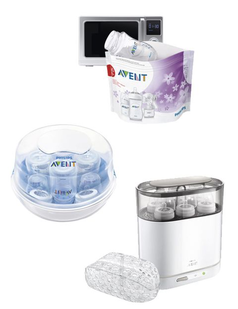 Product, Small appliance, Liquid, Home appliance, Kitchen appliance, Plastic, Aqua, Major appliance, Food storage containers, Kitchen appliance accessory,