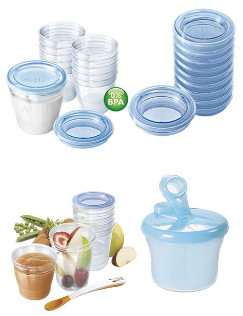 Aqua, Drinkware, Plastic, Azure, Turquoise, Cylinder, Synthetic rubber, Circle, Adhesive, Electrical tape,
