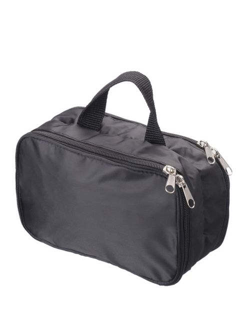 Product, Bag, White, Style, Luggage and bags, Black, Grey, Shoulder bag, Beige, Strap,
