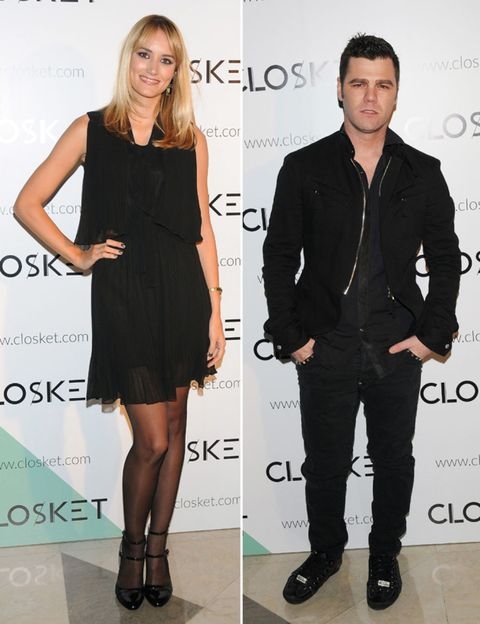 Clothing, Footwear, Leg, Product, Shoulder, Dress, Shirt, Joint, Style, Formal wear,