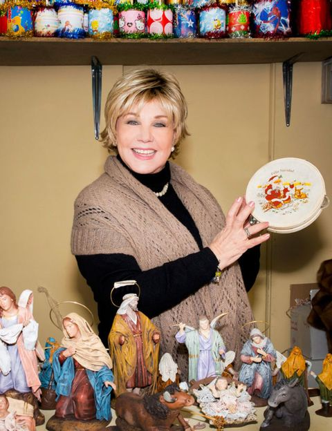 Plate, Toy, Makeover, Figurine, Selling,