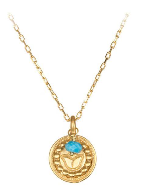 Chain, Jewellery, Fashion accessory, Amber, Pendant, Necklace, Metal, Fashion, Locket, Tan,