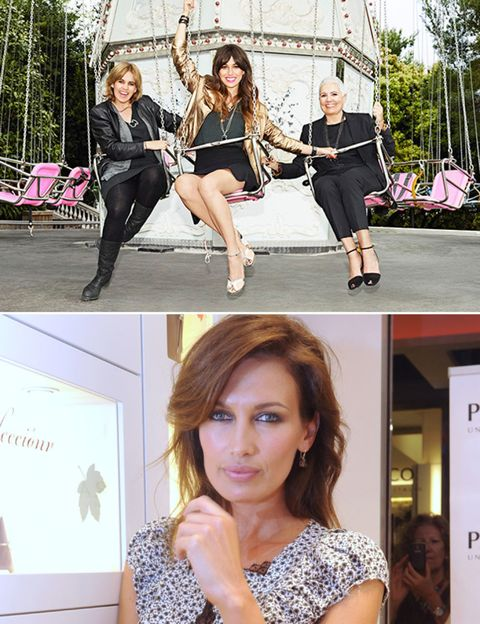 Clothing, Arm, Leg, Photograph, Outerwear, Style, Coat, Beauty, Street fashion, Fashion,