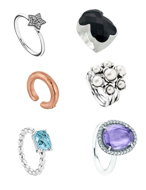 Natural material, Circle, Body jewelry, Gemstone, Silver, Mineral, Oval, Earrings, Jewelry making,