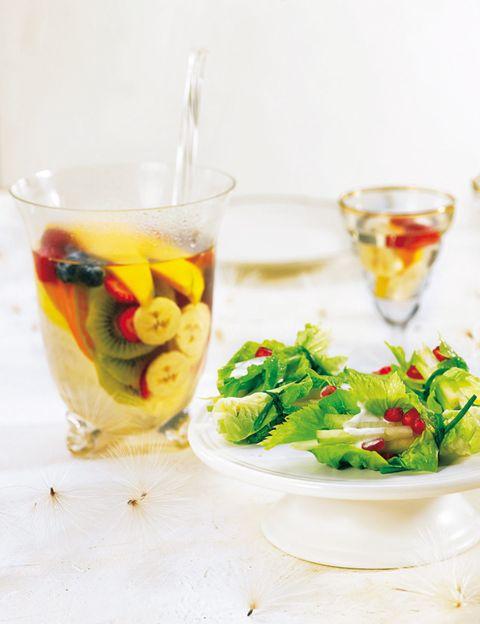 Drink, Food, Serveware, Drinkware, Liquid, Tableware, Fluid, Produce, Dishware, Ingredient,
