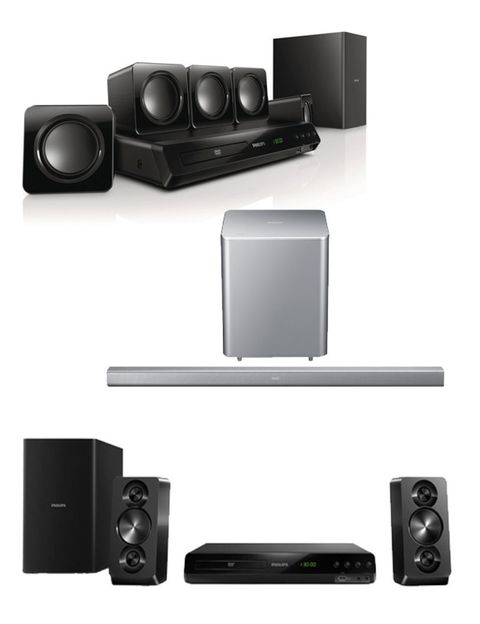 Audio equipment, Electronic device, Loudspeaker, Output device, Technology, Electronics, Display device, Grey, Television accessory, Home theater system,