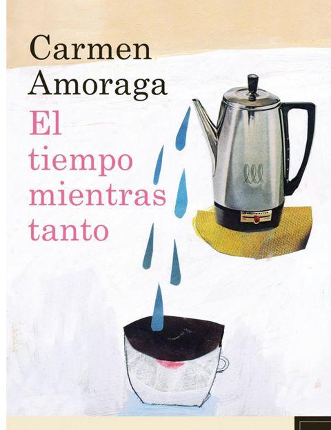 Serveware, Small appliance, Lid, Coffee percolator, Illustration, Kitchen appliance, Scale, Home appliance, Poster, Kettle,