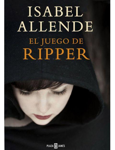 Lip, Eyebrow, Text, Eyelash, Black hair, Black, Book cover, Publication, Eye liner, Book,