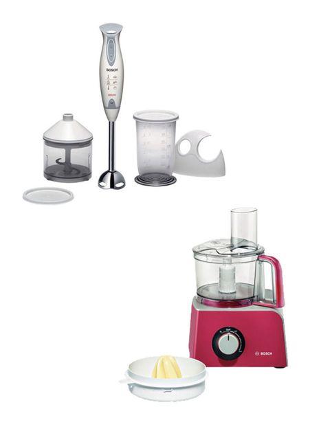 Serveware, Ingredient, Liquid, Drinkware, Small appliance, Juicer, Food processor, Dishware, Kitchen appliance accessory, Still life photography,