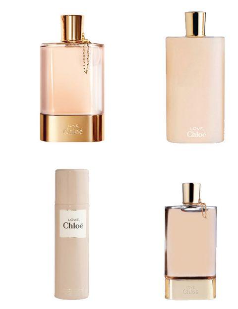 Product, Brown, Liquid, Peach, Fluid, Beauty, Khaki, Cosmetics, Tan, Beige,